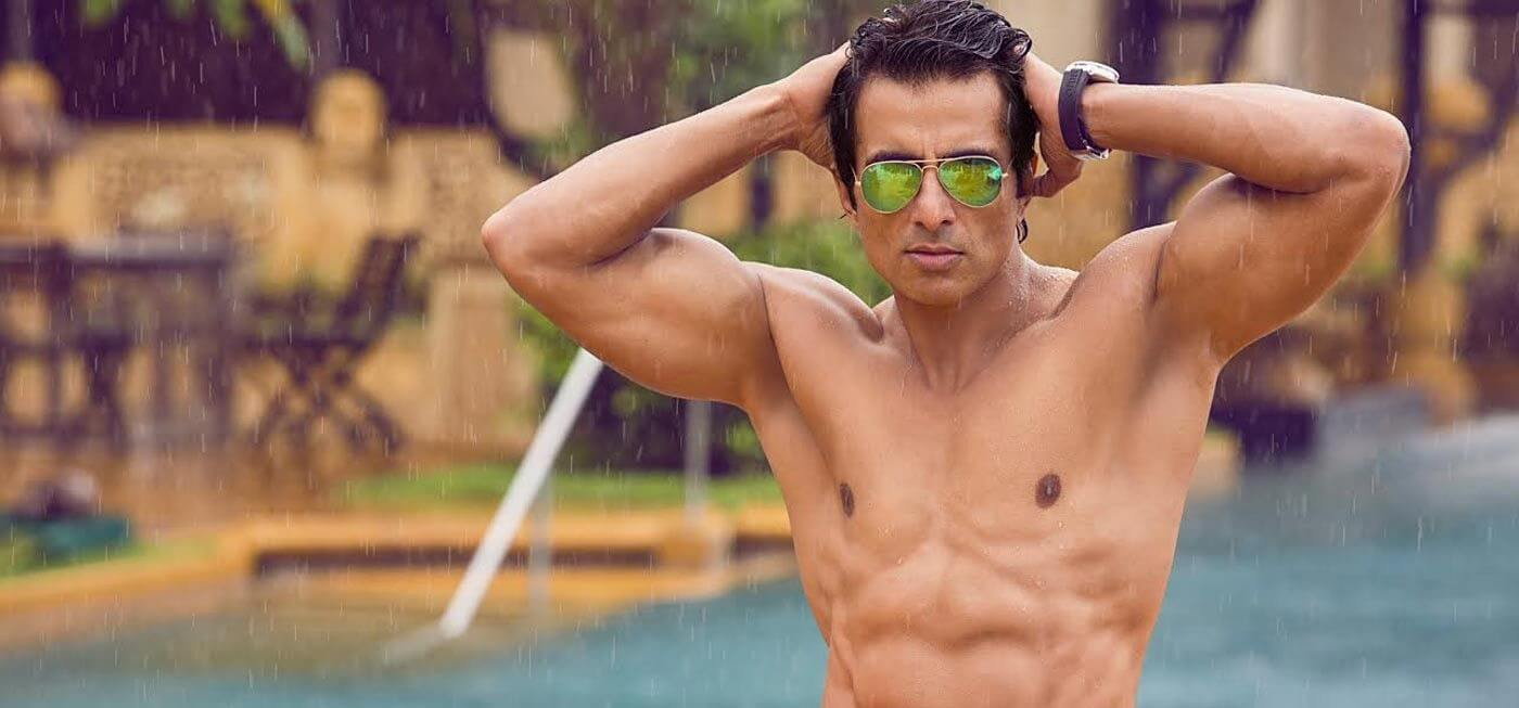 Sonu Sood movies