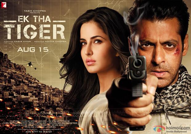 Katrina-Kaif-and-Salman-Khanin-Ek-Tha-Tiger-Movie-Poster