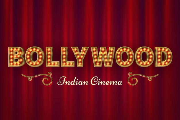 बॉलीवुड फिल्म बॉक्स ऑफिस कलेक्शन 2019 – Bollywood Box office Collection 2019