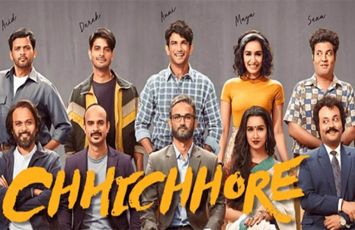 chhichhore-movie