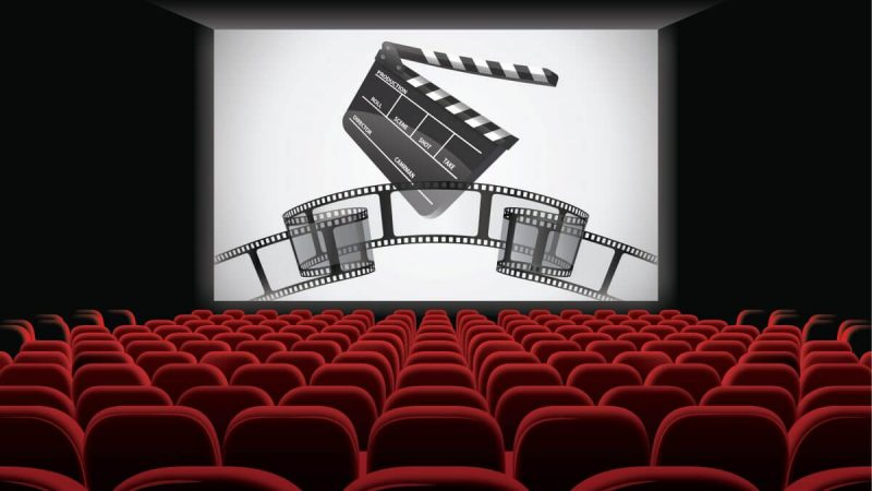 Best Hindi Movies Collection
