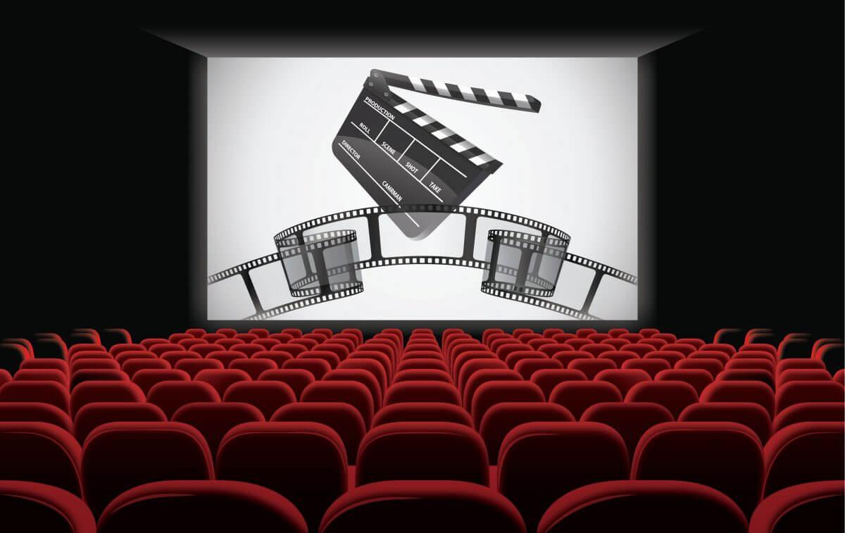 सर्वश्रेष्ठ हिंदी फिल्में संग्रह – Best Hindi Movies Collection